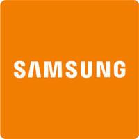 Зарядні пристрої для ноутбуків Samsung
