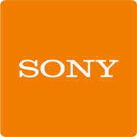 Зарядні пристрої для нотбуков Sony
