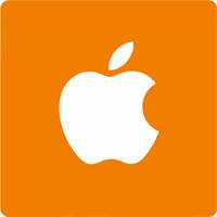 Зарядні пристрої для ноутбуків Apple