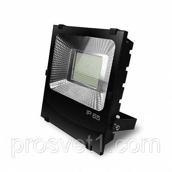 Светодиодный прожектор EUROLAMP LED SMD 150W 6500К