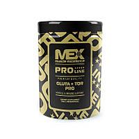 Глютамин Mex Nutrition Gluta-Max Pro, 500g