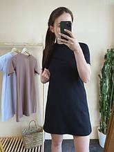 Платья и юбки женские