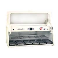 Шкаф для хранения стерильного инструмента Панмед-5М