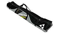 Чехол для горных лыж Fischer ALPINE RACE 3 PAIR-Z11314