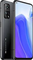 Смартфон Xiaomi Mi 10T 6/128Gb Cosmic Black Global Version UA-UCRF Гарантия 12 месяцев, фото 3