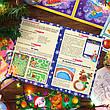 Адвент-календар. Готуємося до новорічних свят, фото 2