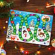 Адвент-календар. Готуємося до новорічних свят, фото 6