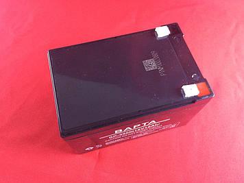 Акумулятор Варта ВР-3000 12V 12Ah