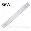 Светодиодный светильник Feron AL5056 36W 4000K