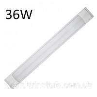 Светодиодный светильник Feron AL5056 36W 4000K, фото 1