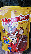 Какао Bellarom HopaCao