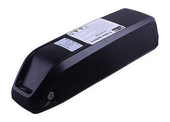 Аккумулятор для электровелосипедов 48V 10.4 Ah Li-ion