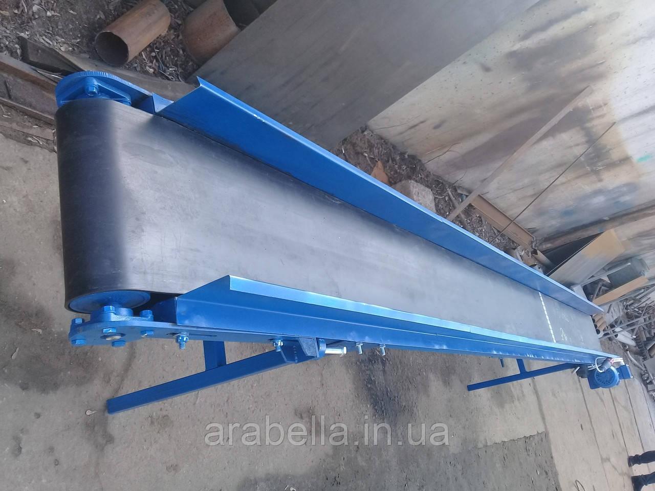 Конвейер ленточный ширина замена пыльника шруса на транспортер т4