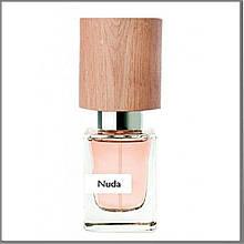Nasomatto Nuda парфуми 30 ml. (Тестер Насоматто Нуда)