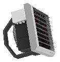 Тепловентилятори Proton EL