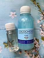Cocochoco Pure 150 мл + 60 шампуня