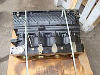 Блок цилиндров МТЗ-80 Д-240 Д-243 240-1002001-Б2-01, Блок двигателя МТЗ, фото 1