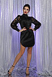 GLEM платье Киприда д/р, фото 2