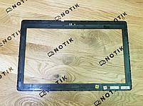 Рамка дисплея для ноутбука Dell Latitude E6430 ОРИГИНАЛ, фото 3
