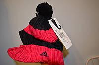 Шапка детская с козырьком Adidas, W59275
