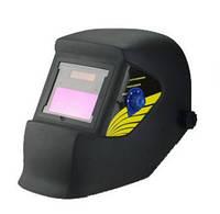 Сварочная маска Хамелеон WH 4001