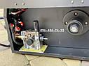Сварочный полуавтомат Sirius MIG/MAG/MMA/TIG-300M инверторный, фото 6