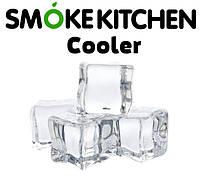 Ароматизатор Smoke Kitchen Cooler (Холод) 5 мл