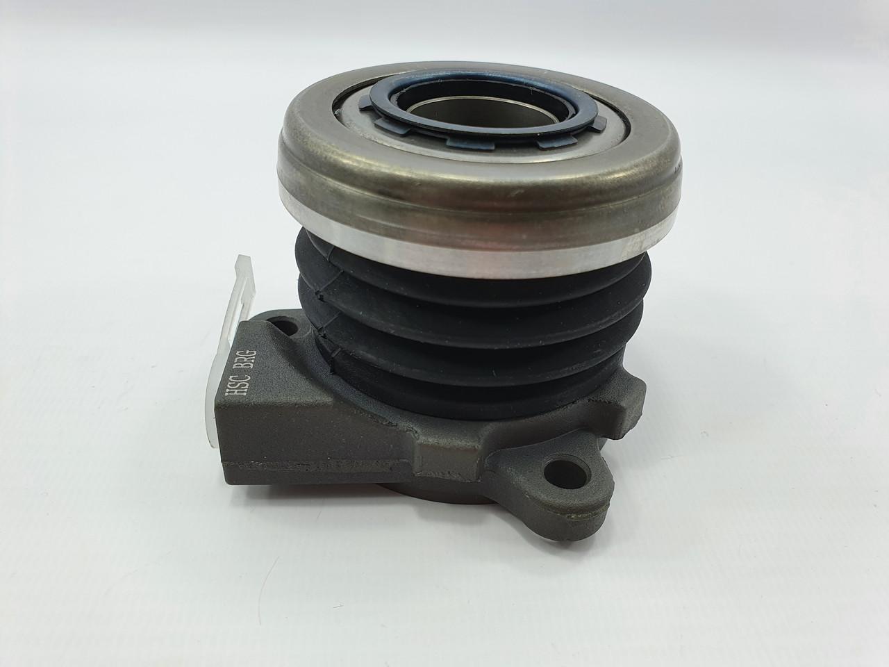 Подшипник выжимной гидравлический Лачетти 1,4;1,6;1,8 DOHC  HSC Корея