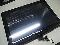 Матрица в сборе для ноутбука HP Pavilion tx2500