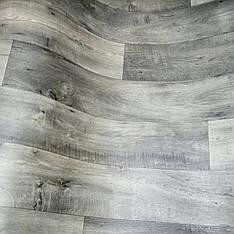 Лінолеум Beauflor Supreme Valley Oak 997D / 5 м
