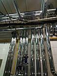 Изоляция паропроводов, фото 4