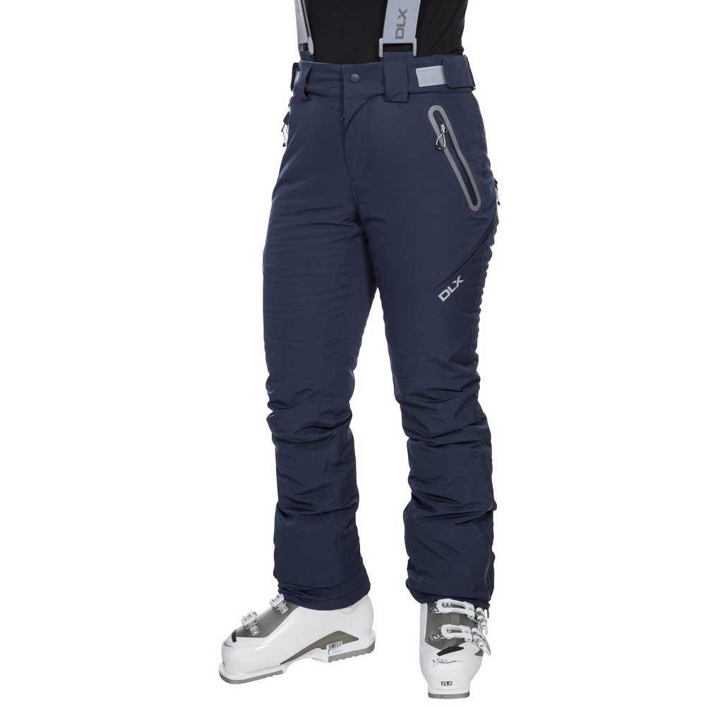 DLX Marisol  | Жіночі гірськолижні штани M