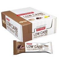 Протеїновий батончик NUTREND Low Carb Protein Bar 30 (80 g )