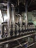 Изоляция паропроводов, фото 6