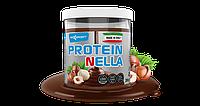 Max Sport Proteinella 200 g
