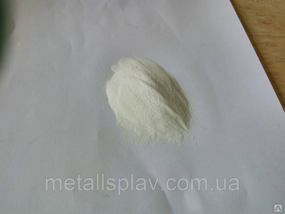 Натрий сернистокислый Na2SO3 (чда)