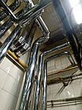 Ізоляція продуктопроводів, фото 6