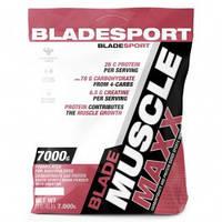 BLADE_ Muscle Maxx 7000g