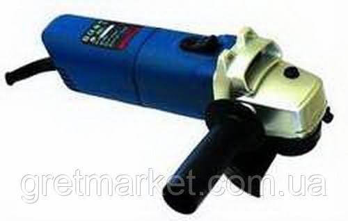 Угловая шлифмашина Craft-tec PXAG125H 125/900w