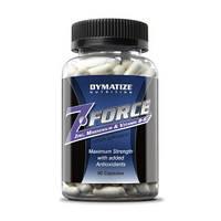 DM Z-Force 90 таб NEW! новая формула!