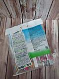 Чупа-чупс в упаковке, фото 2