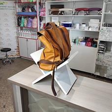 Подставка для сумки