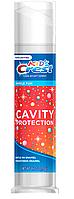 Дитяча зубна паста Crest KIDS CAVITY PROTECTION PUMP 119 г