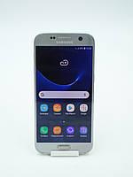 Смартфон Samsung G930F Galaxy S7, фото 1