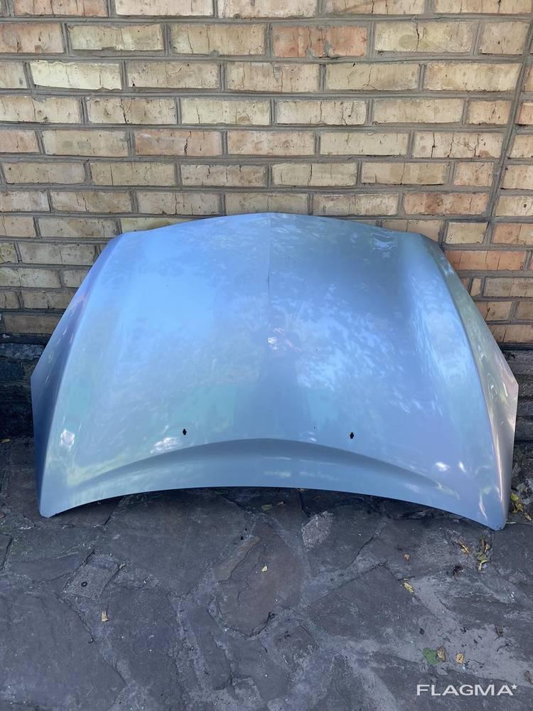 Капот Mazda 5 Мазда 5 Premacy Премаси CWEFW LF оригинал от20