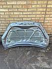 Капот Mazda 5 Мазда 5 Premacy Премаси CWEFW LF оригинал от20, фото 6