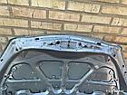 Капот Mazda 5 Мазда 5 Premacy Премаси CWEFW LF оригинал от20, фото 7