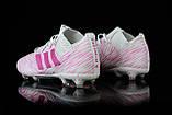 Бутси Adidas Nemeziz Messi (адідас немезиз), фото 2