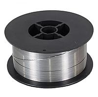 Проволока сварочная для нержавейки 0,8 мм, 1 кг, Vulkan ER308