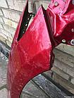 Крыло Mazda 6 (GJ) Mазда 6 от 2013-гг. переднее правое, фото 4